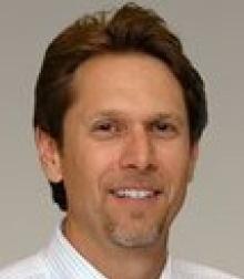 Dr. Scott G Smith  M.D.