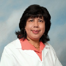 Mrs. Maria A Espinoza  M.D., Family Practitioner