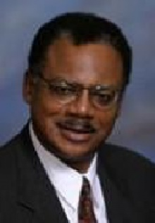 Mr. William R Frederick  MD
