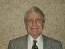 Orlando  Maytin  M.D.