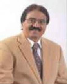 Dr. Munir Ahmed Salimi  MD