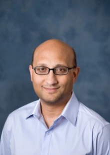 Dr. Imtiaz  Alam  MD