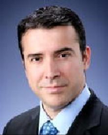Dr. Jorge O. Diaz  MD