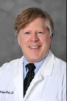 Dr. William M Rudy  D.O.
