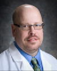 Dr. Thomas A Payne  MD