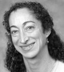Miriam D Bloom  MD