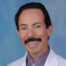 Dr. Stuart A Baine  MD