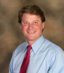Dr. Richard Elliott Uhler  D.O.