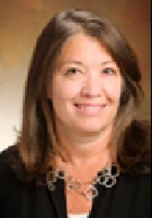 Dr. Susan  Magargee  MD