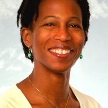 Dr. Susan H. Johnson  MD