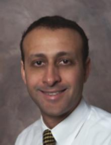 Mario  Rojas  MD