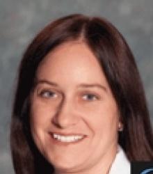 Julie K Gammack  MD