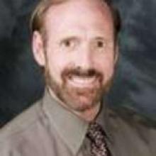 Bruce F. Paterson  MD