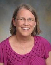 Susan B Profeta  M.D.