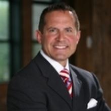 Dr. Matthew  Tomaino  M.D.