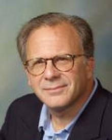 Harold S Gewirtz  MD