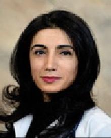 Svetlana  Fuzaylova  MD