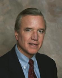 David L Wright  MD