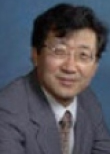 Dr. Yong W Oh  M.D.