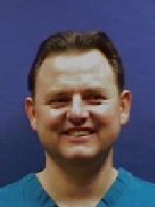 Carl Shayne Mora  MD