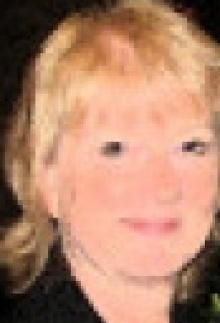 Caryl Joan Heaton  D.O.
