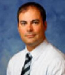 Dr. Neil Cameron Romero  MD