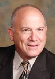 Dr. Scott J Soifer  M.D.