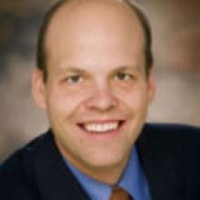 Dr. Joel W Schaefer  MD