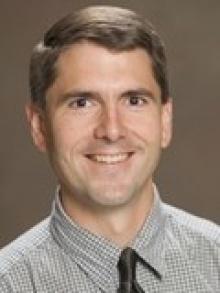 Mark  Wendling  MD