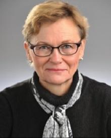 Julie A Blehm  MD