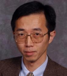 Youjun  Hu  MD