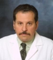 Dr. Mario S Ficarola  M.D.