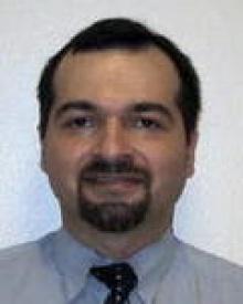 Dr. David Y. Badawi  M.D.