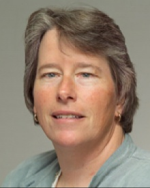 Nancy Lynn West  MD
