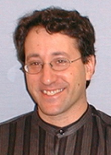 Dr. David I Eisenstein  M.D.