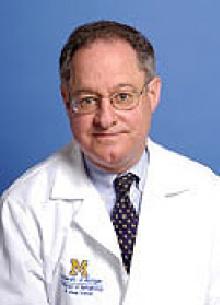 Alan  Sugar  MD