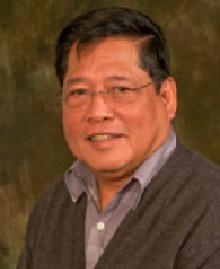 Eduardo Padlan Acosta  M.D.