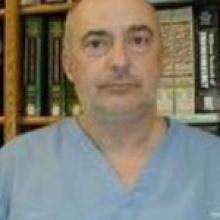 Michael C Ciano  M.D.