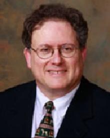 Michael  Heublum  M.D.