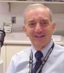 Dr. Thomas A. Bonfiglio  M.D.