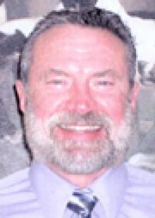 Dr. Charles J Gartland  D.O.