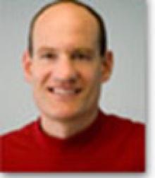 Dr. Erik Paul Schten  M.D.