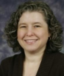 Susan B Bostwick  MD