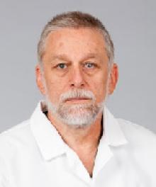 Donald J Butera  MD