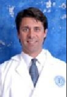 Dr. Michael Francis Chiaramonte  M.D.