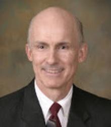 Dr. Brian M Kinney  MD