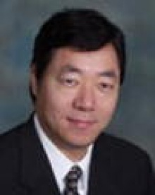 Dr. Young Kyun Ro  MD