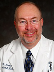 Dr. Thomas F Zimmerman  MD