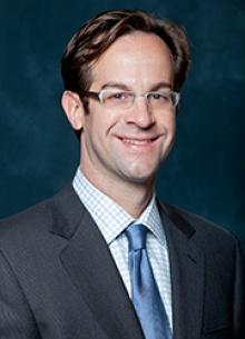 John K Stokes  M.D.