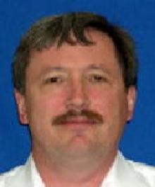 Dr. Michael A Volz  M.D.